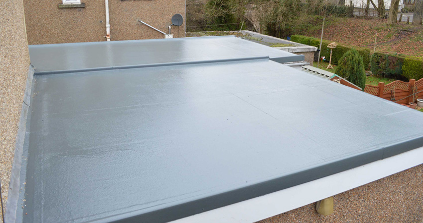 fibreglass-roof-repair