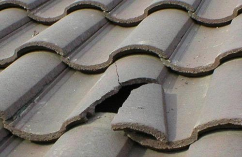 roof-tile-repair