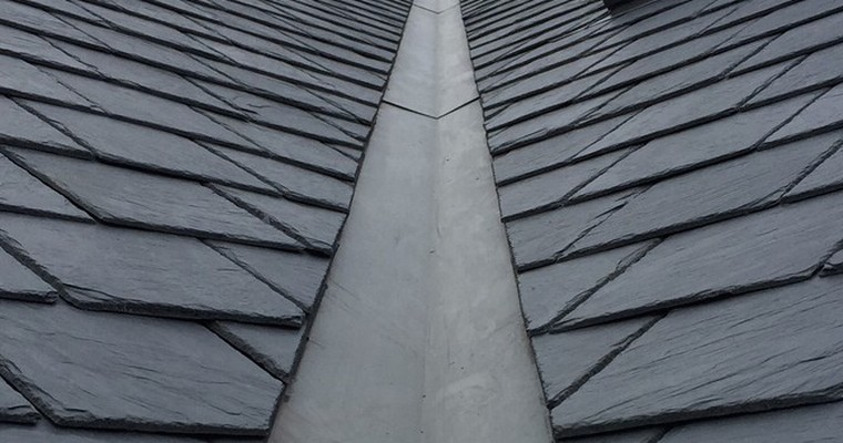 roof-valley-repair