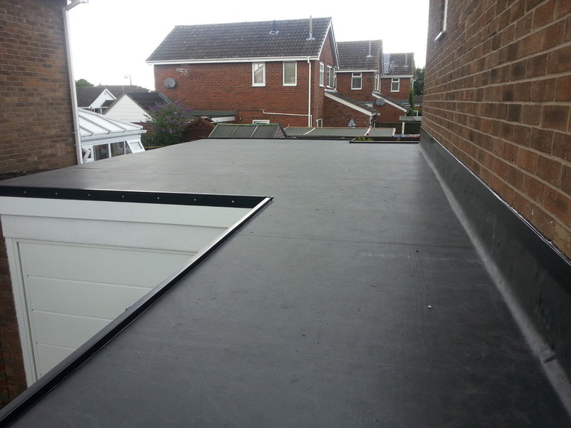 rubber-roof-repair